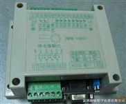 JMDM-14DIO--单片机控制器、直流无刷电机、步进电机控制器、气缸电磁阀控制器