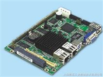 AMD芯片工控主板