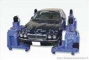 整车疲劳试验机--整车疲劳试验机