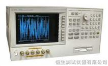 售4395A/4396b/4294A/4291B回收阻抗分析仪
