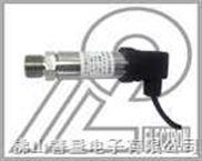 气体压力传感器