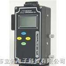 GPR-1500微量氧分析仪|GPR-1500氧变送器