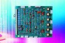 KTY399三相恒压恒流恒功率控制型可控硅触发板