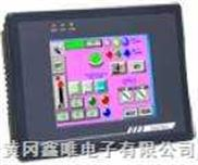 MT506MV5-威纶触摸屏WEINVIEW MT506MV5