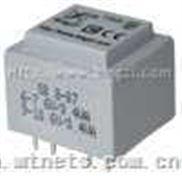S0.8--印刷线路板焊接式电源变压器