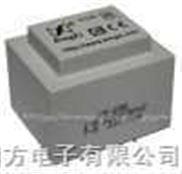 S5--印刷线路板焊接式电源变压器