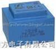 T15--印刷线路板焊接式电源变压器