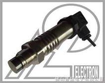 化工压力传感器,化工压力变送器