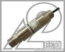 隔爆压力传感器,隔爆压力变送器