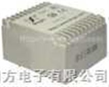 扁平式印刷线路板焊接式电源变压器