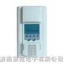 家用气体报警器