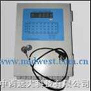 在线可燃气体检测仪(主机+3个探头)