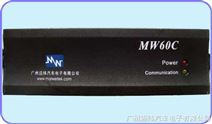 K线/CAN接口卡MW60C