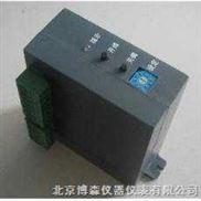 EPC220模块式智能阀门定位器--北京阀门定位器|阀门控制器|模块式智能阀门定位器