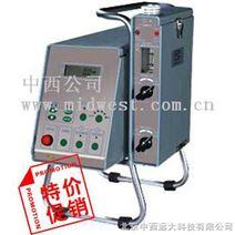 红外油份浓度分析仪/便携式红外测油仪