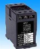 YWE-I(U)型交流电流(电压)变送器2