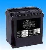 YWE-3I(U)型三组合交流电流(电压)变送器