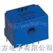 HS-P系列--电流传感器