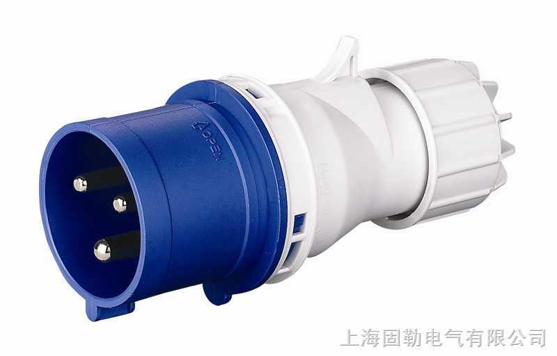 防水接线盒 _供应信息