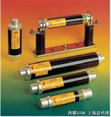 大量SIBA熔断器现货上海销售中心