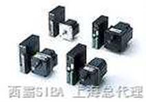 东方小马达一级代理—上海销售中心