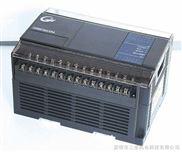 公元GX1N-40MR PLC可编程控制器