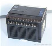 公元GX1S-30MR-001 PLC可编程控制器