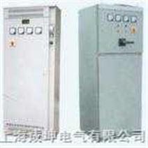 低压配电柜-GGD