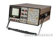 非金属超声波检测仪 CTS-35A