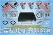 防盗报警器系统|GSM防盗报警器|智能防盗报警器