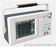 CTS-8008plus--数字式超声探伤仪 CTS-8008plus
