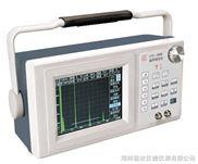 CTS-8008--数字式超声探伤仪 CTS-8008