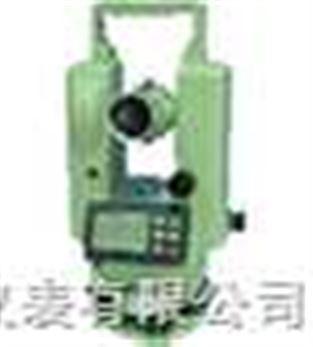 天津光学仪器