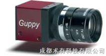 德国AVT工业相机、工业摄像机、工业摄像头