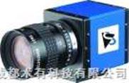 映美精工业相机,映美精相机
