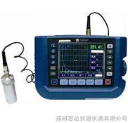 數字超聲波探傷儀 TUD320
