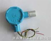 甲醇气体报警器,甲醇泄漏报警器