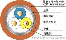 cc-link电缆 现场总线电缆