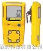 甲烷浓度检漏仪