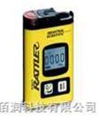 硫化氢气体泄露检测仪