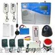 防盗报警器,基站,电信.无线,GSM报警器