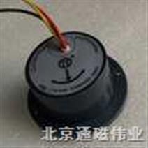 傾角傳感器