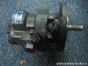 KRACHT齿轮泵、KRACHT高压齿轮泵、KRACHT传送泵、KRACHT离心泵--KRACHT齿轮泵