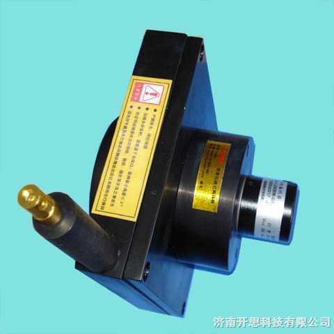 ks20 拉线位移传感器