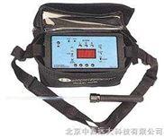 便携式测氢仪/氢气泄露检测仪 ppm 美国 型号:I36-IQ350-H2