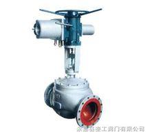智能型电动调节阀/空气泡沫产生器/双门底阀/槽车球阀/量油孔