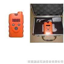 甲醇泄漏浓度检测仪 甲醇泄漏检测仪 甲醇检测仪C