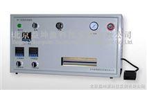 热封试验机 薄膜封口试验机