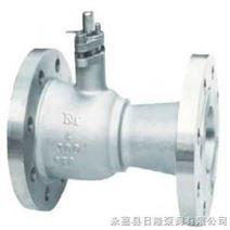 QZ41F-16C/P型高温排污阀替排污阀