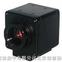 VGA相机 VGA显微工业相机 VGA工业相机 VGA工业摄像头 VGA工业摄像